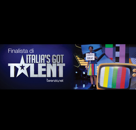 Terenzio Traisci Italia's Got Talent 450x439