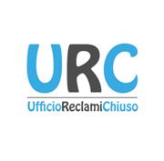 UFFICIO RECLAMI 180X177