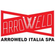 arroweld 180x177