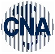 cna180x177