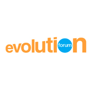 evolution forum 180x177