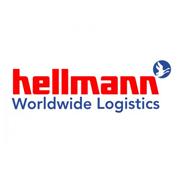 hellmann180x177