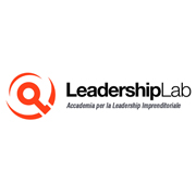 leadershiplab180x177