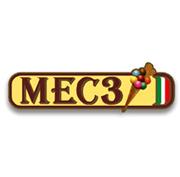 mec3-180x177
