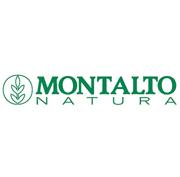 montalto180x177