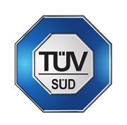 tuv 180x177